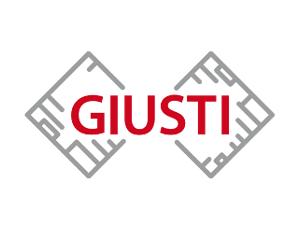 Sito web Giusti Costruzioni Metalliche Crocetta del Montello realizzato da 3dprestige web agency treviso - montebelluna