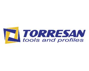Torresan – Tools & Profiles sito internet realizzato da 3dprestige montebelluna treviso
