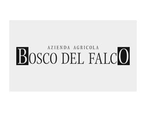 Tour virtuale agriturismo bosco del falco volpago del montello realizzato da three dimension prestige treviso