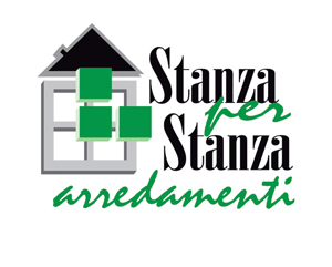 Stanza per Stanza arredamenti sito web dinamico realizzato da three dimension prestige montebelluna treviso