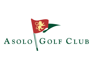 visita virtuale Asolo Golf Club by 3dprestige montebelluna