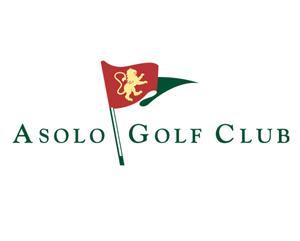visita virtuale Asolo Golf Club by 3dprestige montebelluna