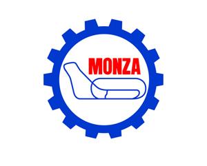Virtual tour Autodromo nazionale Monza realizzato da three dimansion prestige web agency treviso - montebelluna
