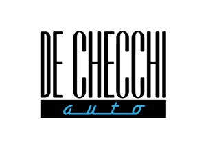 De Checchi Auto sito internet realizzato da 3dprestige studio web di montebelluna treviso