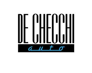De Checchi Auto sito internet realizzato da 3dprestige studio web di montebelluna treviso