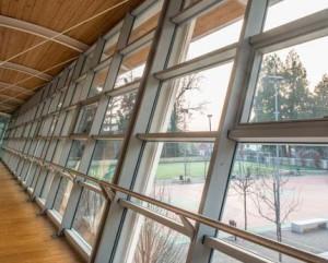 Sito web Giusti Costruzioni Metalliche realizzato da three dimansion prestige web agency treviso - montebelluna