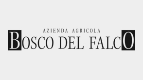 azienda agricola bosco del falco volpago del montello 3dprestige tour virtuale