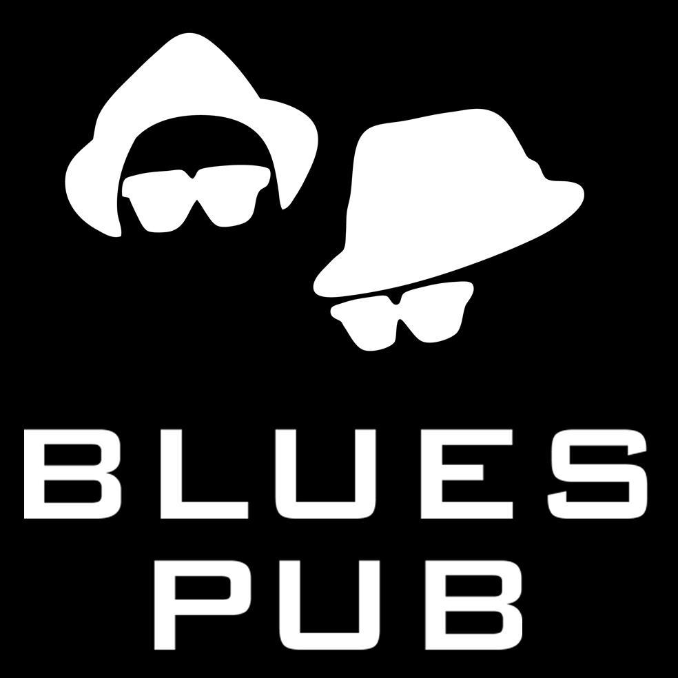 blues pub montebelluna 3dprestige facebook