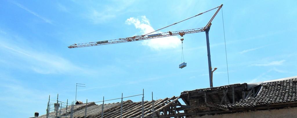 edilbasso costruzioni e restauri falze di trevignano treviso 3dprestige sito internet