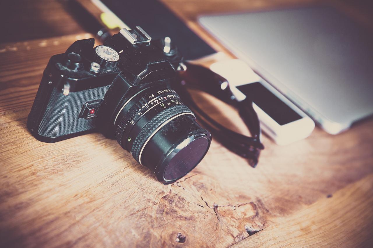 fotografia still life per e-commerce siti web 3dprestige treviso montebelluna