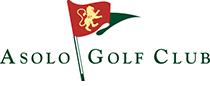 logo asolo golf club 3dprestige virtual tour
