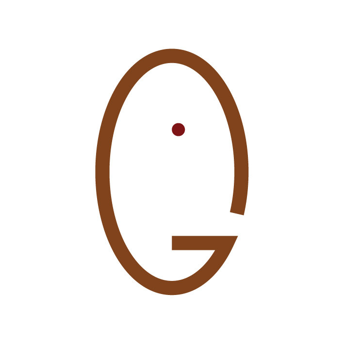 de gusto villa di maser logo 3dprestige website