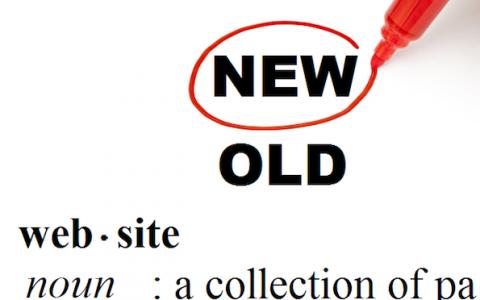 Il nuovo sito web 3DPrestige è online!