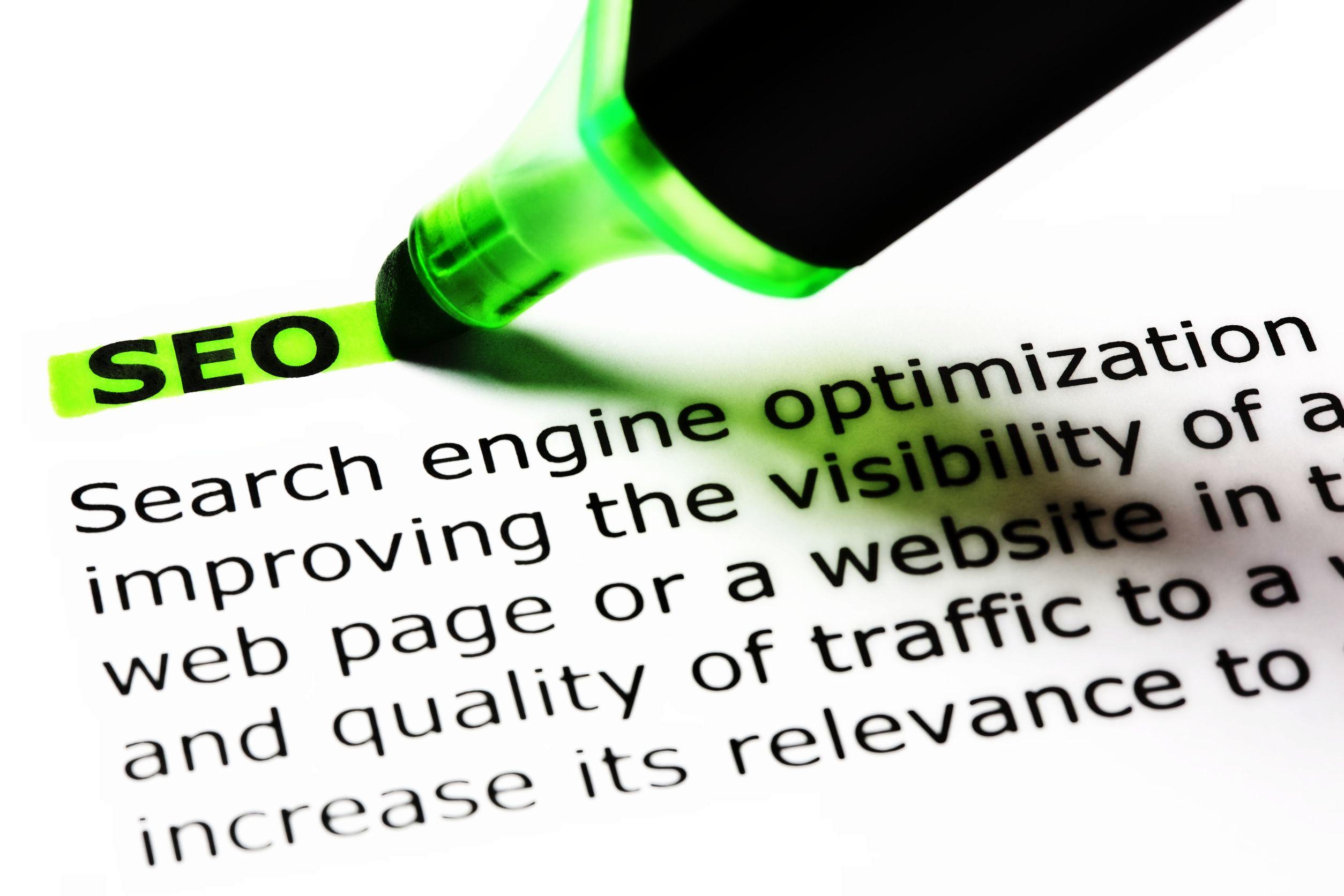 seo ottimizzazione per i motori di ricerca 3dprestige treviso