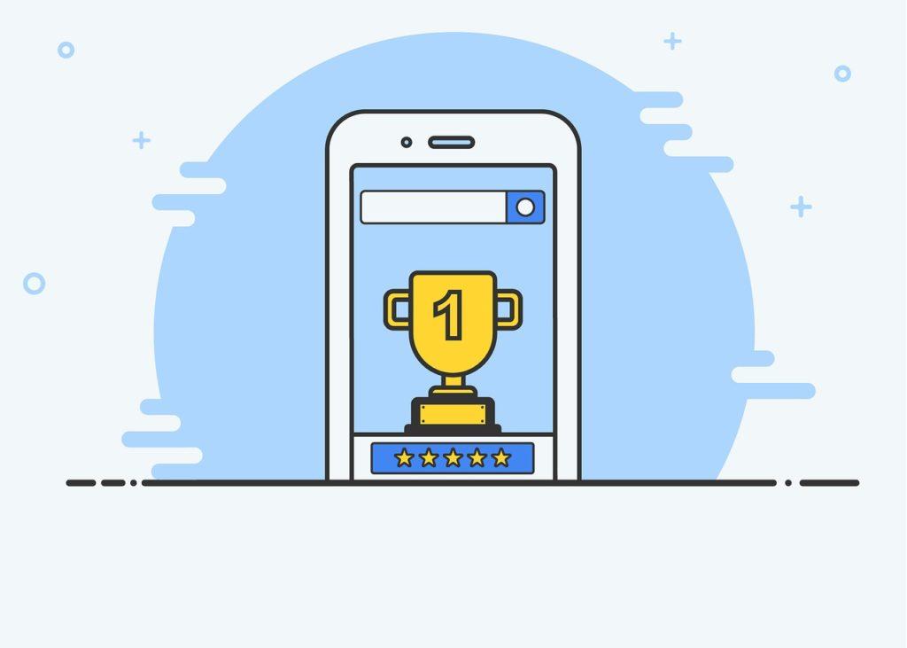 3dprestige servizi seo treviso montebelluna posizionamento su google: primi sui motori di ricerca