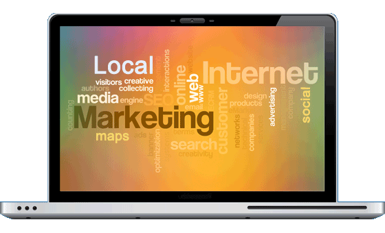 web agency a treviso e montebelluna 3dprestige web marketing