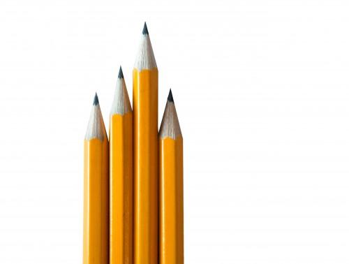 web copywriting per siti internet seo blog social network 3dprestige montebelluna treviso provincia