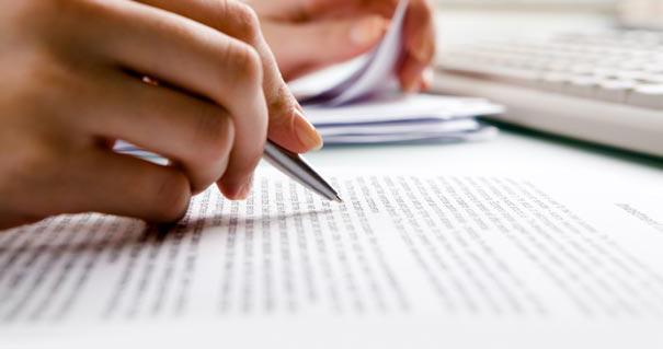 web copywriting per siti internet a treviso montebelluna 3dprestige