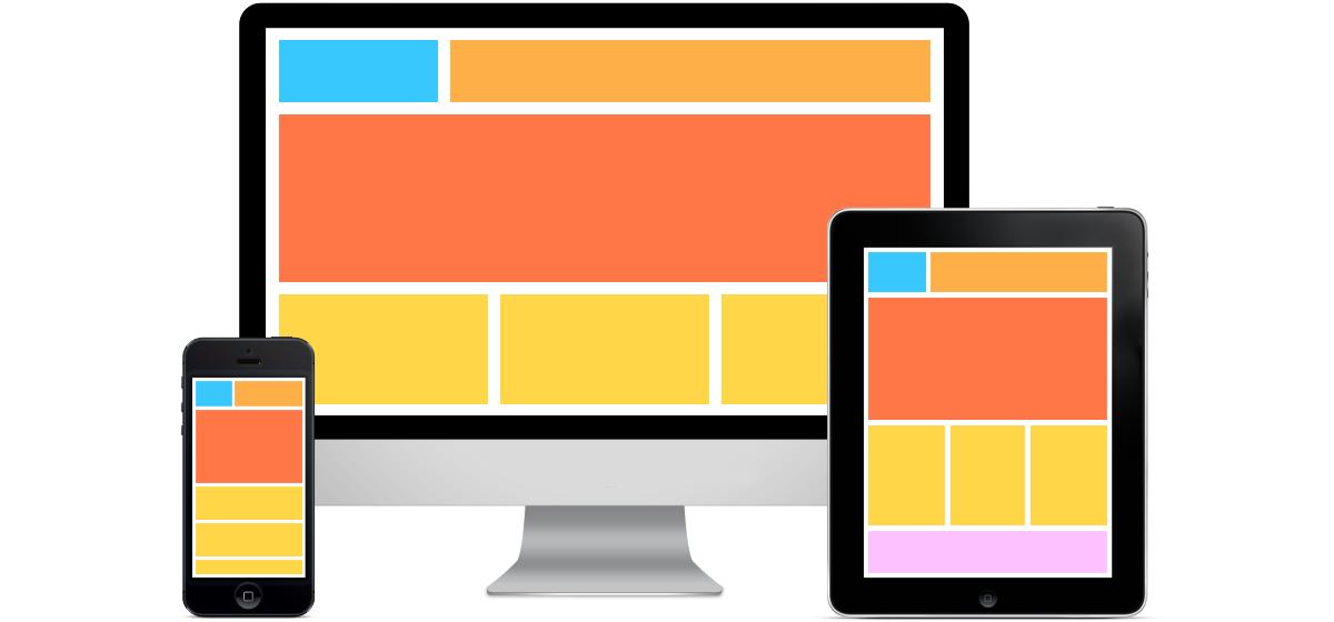 web design realizzazione siti web in provincia di treviso 3dprestige
