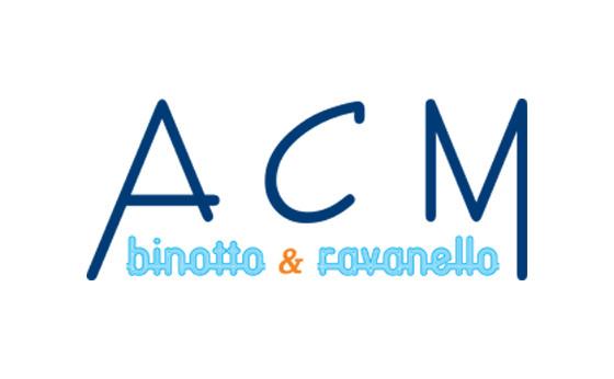 ACM Binotto & Ravanello