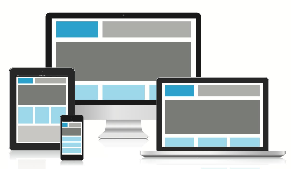 agenzia web castelfranco veneto progettazione realizzazione siti internet 3dprestige