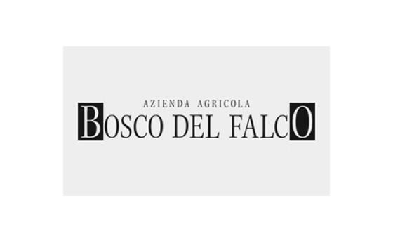 Agriturismo Bosco del Falco