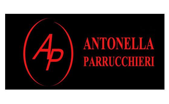 Antonella Parrucchieri