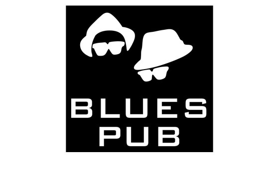 Blues Pub