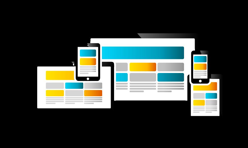 creazione e realizzazione siti internet a conegliano agenzia web 3dprestige