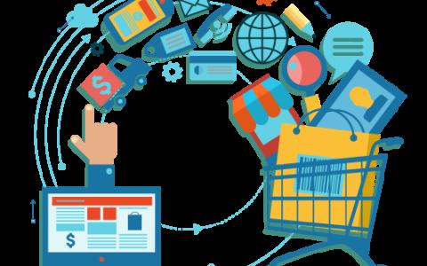E-commerce e SEO: gli errori più comuni