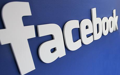 Meglio Profilo o Pagina Facebook?