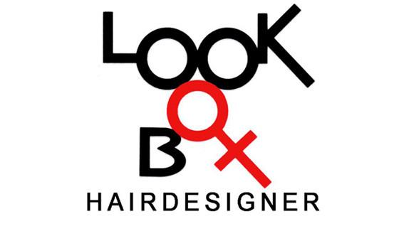 Look-Box Parrucchieri