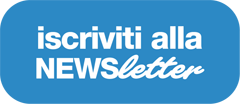 iscriviti alla newsletter 3dprestige web marketing