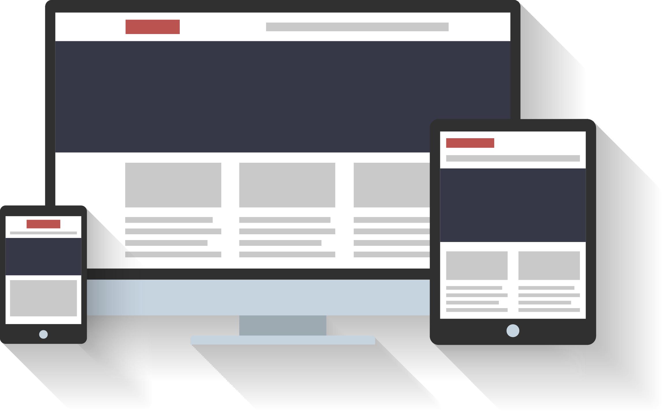 realizzazione siti internet a valdobbiadene servizi web marketing 3dprestige