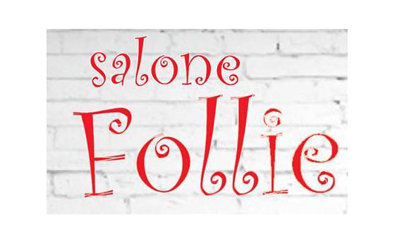 Salone Follie