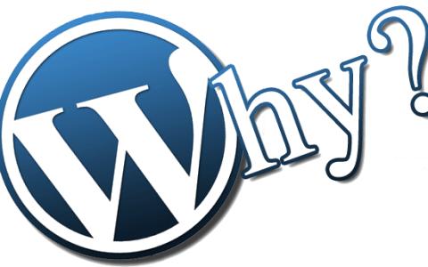 Perchè dovresti utilizzare WordPress per il tuo Blog