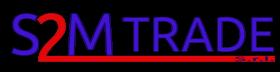 s2m trade srl vendita al dettaglio ecommerce grossisti