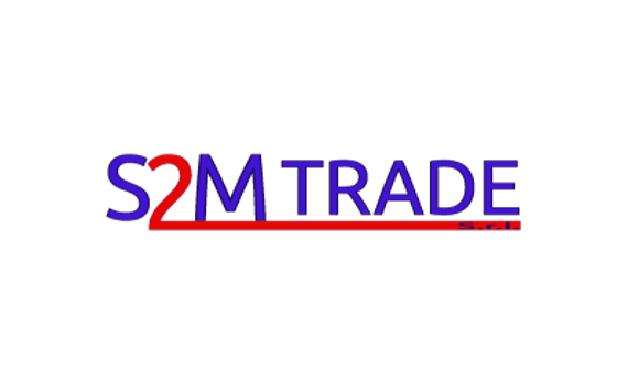 S2M Trade
