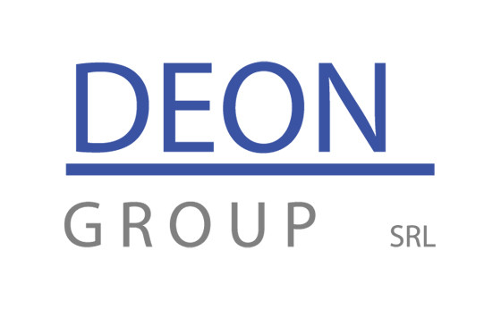 Deon Group