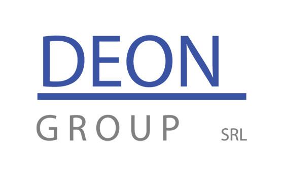 Deon Group