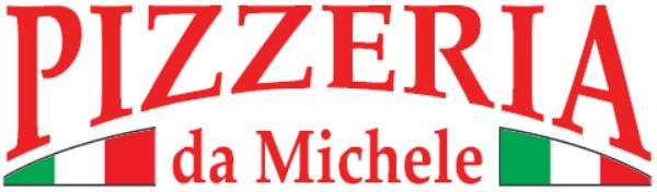pizzeria da michele cornuda montebelluna bigolino valdobbiadene (TV)