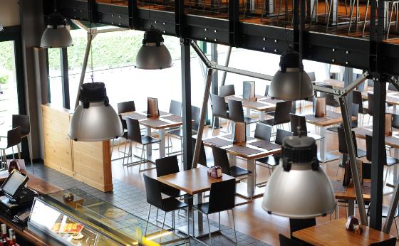 Pizzeria da Michele a Cornuda, Pizzeria Bar Messicano a Montebelluna, Pizzeria La Rossa a Bigolino