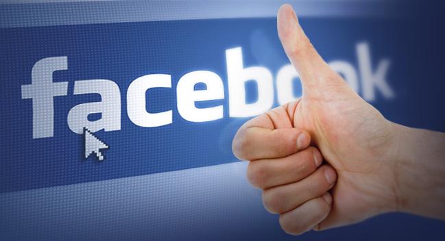 Come creare una Pagina Facebook irresistibile