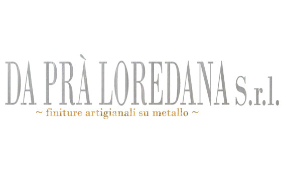 Da Prà Loredana