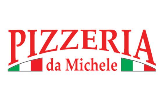 Pizzerie da Michele