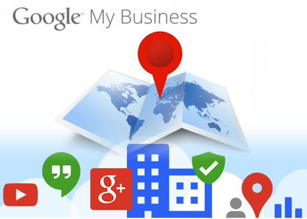 Google My Business + Google Plus per migliorare Local SEO