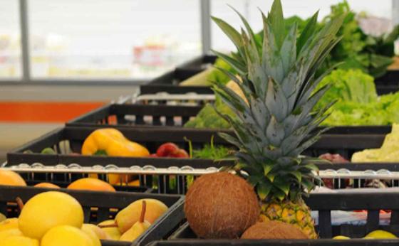 Bioemozioni negozio di alimenti biologici ed erboristeria a Montebelluna (TV)