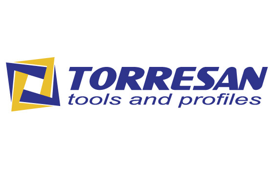 Torresan – Tools & Profiles