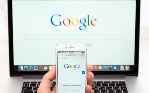Google punta sempre di più sui contenuti mobile