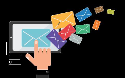 Il giorno migliore per inviare una newsletter?